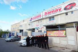 samay