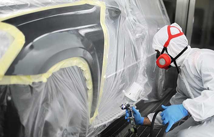 talleres salva chapa y pintura mecanica ruedas